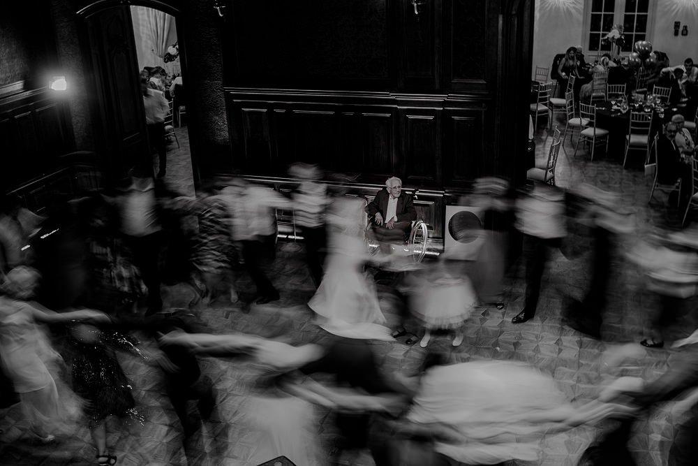 fotograf-palac-goetz