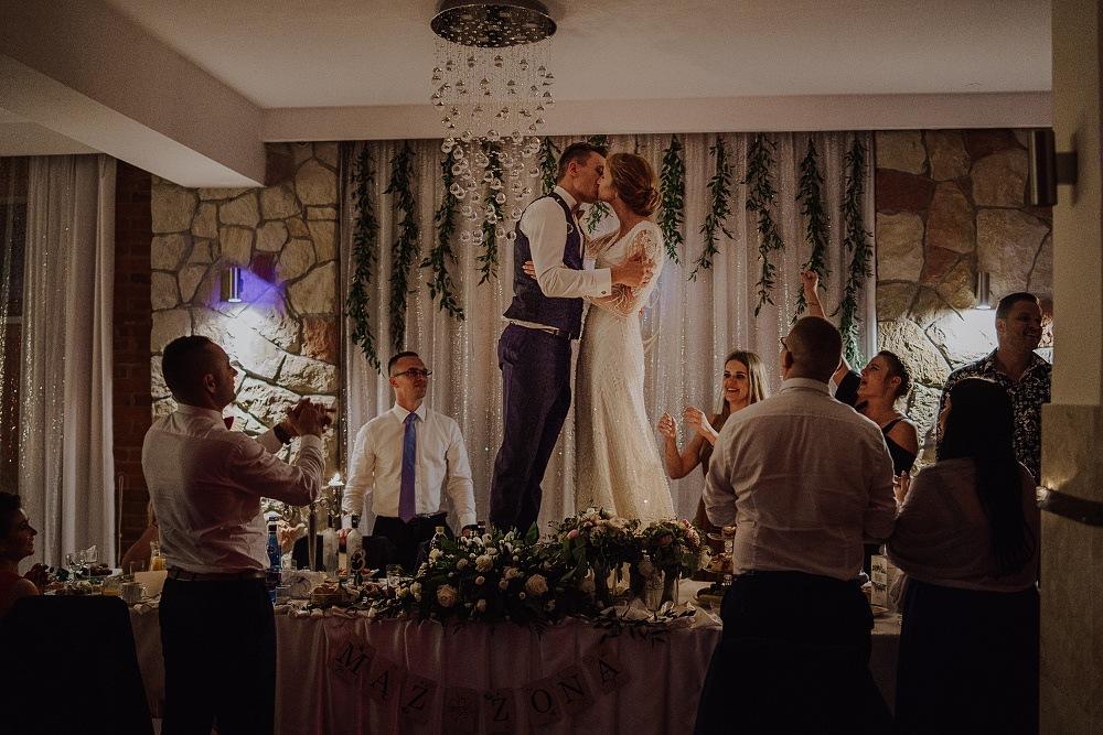 wesele-w-kielcach