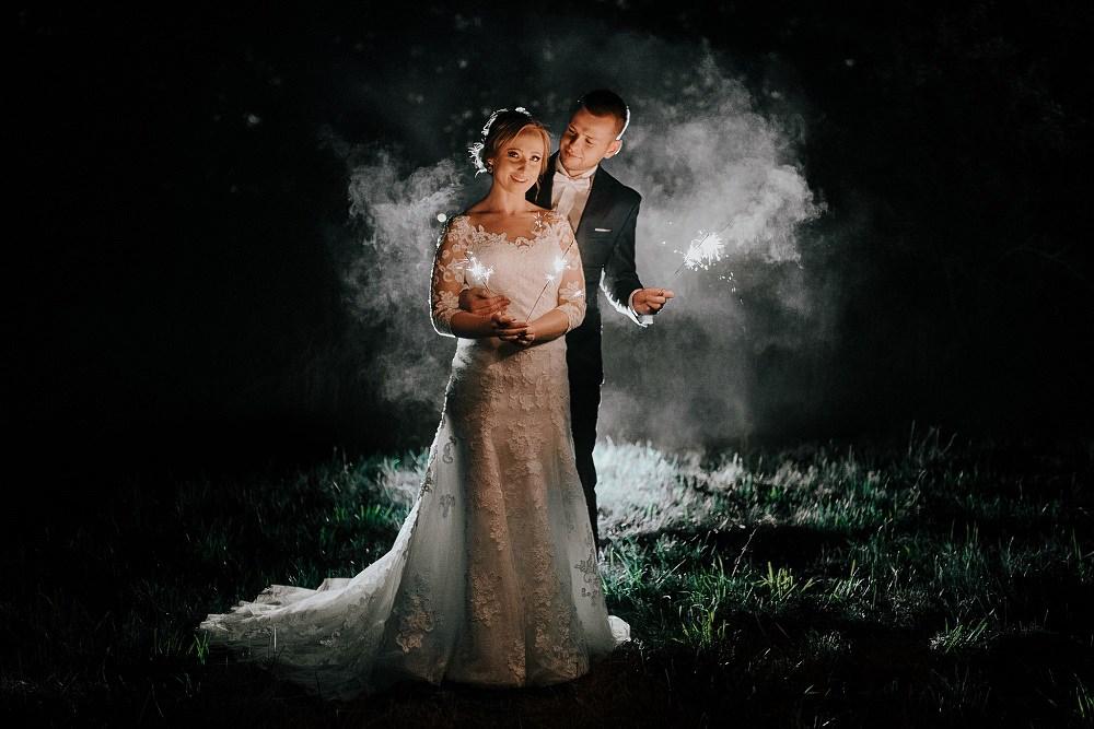 zimne-ognie-wesele