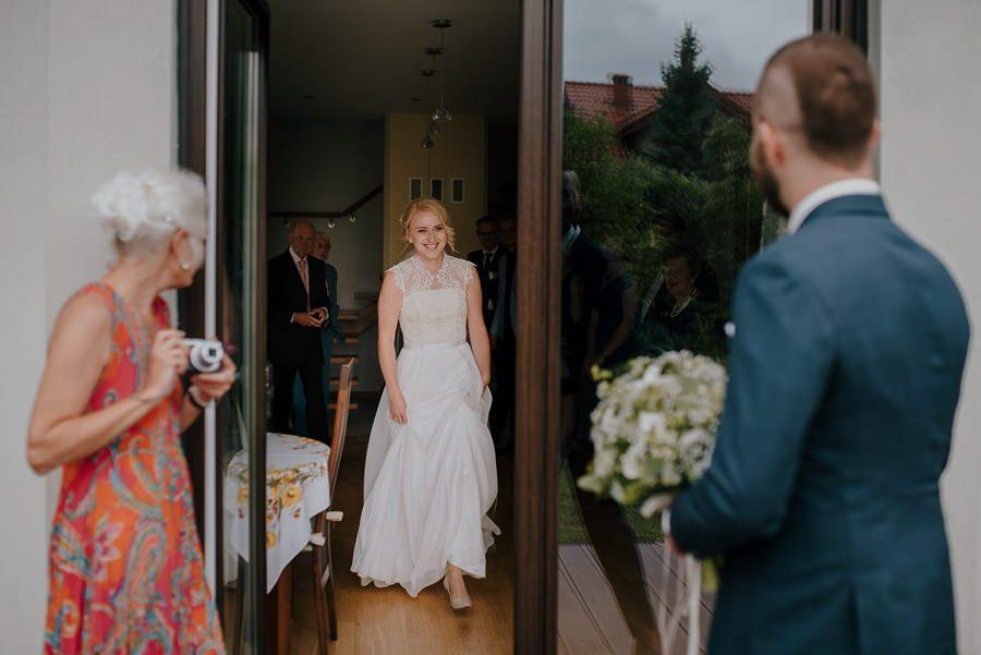 Joanna i Jan - wesele w Best Western Grand Hotel Kielce 20