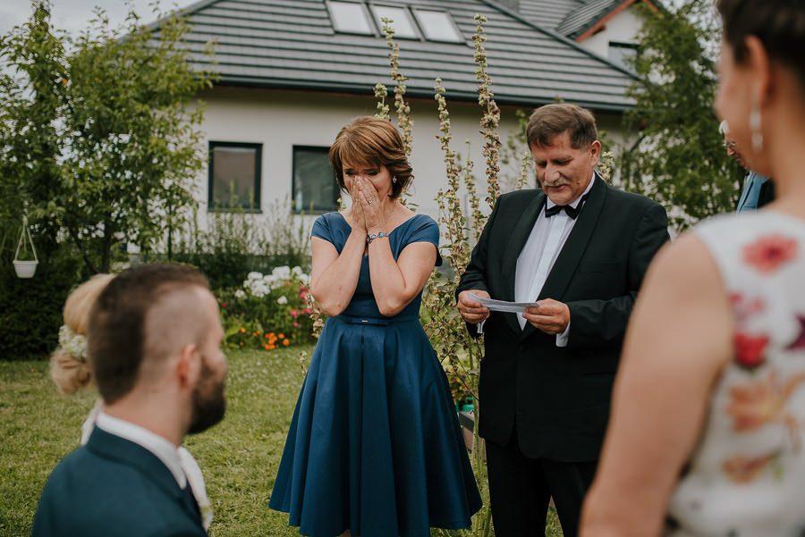 Joanna i Jan - wesele w Best Western Grand Hotel Kielce 27