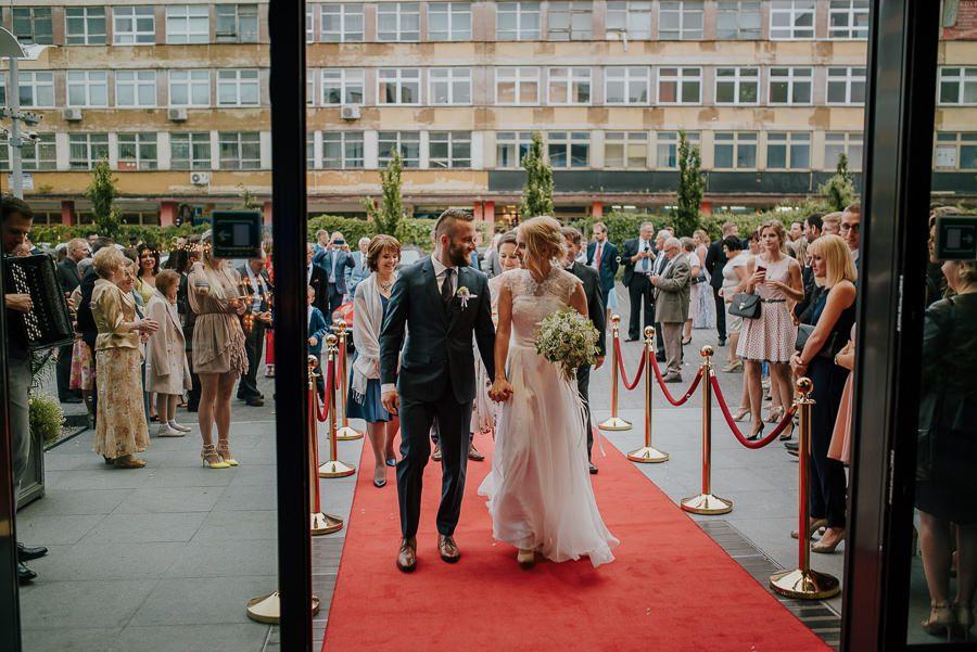 Joanna i Jan - wesele w Best Western Grand Hotel Kielce 76
